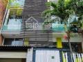 Bán nhà HXH Nguyễn Trọng Tuyển DT: 4x24m. Nhà 4 lầu mới, giá 14,4 tỷ