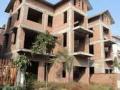Cần bán căn biệt thự đẹp nhì Việt Hưng BT7, DT 250m căn góc xây 3,5 tầng. Giá 16 tỷ, LH 0888890999