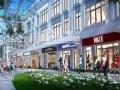 Cần bán căn biệt thự liền kề 120m2, MT 6m xây thô đường to vỉa hè đẹp giá 8 tỷ, LH 0888890999