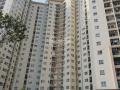 Bán căn góc tòa CT1A chung cư Trung Văn – Vinaconex 3 cách khách sạn JW Marriott 150m