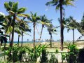 Luxury Furama villa – 5 star resort for long-term rental