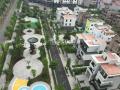 Chuyên cho thuê biệt thự Ngoại Giao Đoàn-Tây Hồ Tây-DT 200-400m2, tiện ở hoặc KD. 0975.974.318