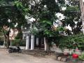 Cần cho thuê nhà biệt thự Nguyễn Oanh, Gò Vấp, Tp. HCM
