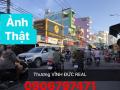 Cho thuê nhà căn góc 2MT giá rẻ, gần siêu thị Emart, Quận Gò Vấp 15 x 70m, 1050m2, 150tr/tháng