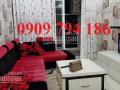 Xuất cảnh cần bán gấp CH Ngọc Lan, ngay khu biệt thự Tấn Trường, 93m2, 2PN, giá 1.8 tỷ - 0909794186