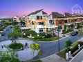 Phân phối độc quyền dự án chung cư liền kề biệt thự Thanh Hà giá rẻ cho đầu tư lh 0919371089