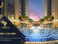 Bán suất ngoại giao chung cư Sunshine Center số 16 Phạm Hùng. LH 0941589936