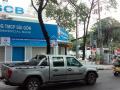 Bán nhà mặt tiền Võ Thị Sáu, Quận 3, 20mx35m, giá thỏa thuận