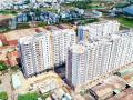 Sẽ được lợi gì khi mua lại các căn đã ký HĐMB, tháng 11/2018 giao nhà. LH 0933360125 (Zalo, Viber)