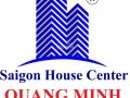 Bán nhà 6.3x16m mặt tiền Trần Quốc Toản, Phường 8, Quận 3