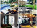 Ms Duyên chuyên Estella Heights, 1,2,3,4, duplex, penthouse có đủ. LH 0903100492