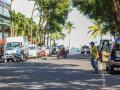 Đất nền MT Đặng Tất, Nha Trang, 300m2, ngang 11m, giá 160tr/m2, LH trực tiếp 0902477689