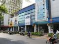 Bán cặp nhà phố mặt tiền Nguyễn Văn Linh, Phú Mỹ Hưng, Quận 7. Diện tích SD gần 800m2, giá 44 tỷ