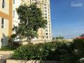 Tropic Garden, Quận 2 - 65m2, 2PN - tầng sân vườn 200m2, full nội thất, view hồ bơi, chỉ 2,950 tỷ