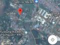 Cần bán 600 m2 đất và nhà cấp 4, giá 1,26 tỷ ở Tích Lương