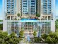Cận kề ngày mở bán Mon City giai đoạn 2, hãy là người đầu tiên lựa chọn căn hộ, liên hệ: 0982298673