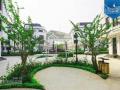 Bán gấp căn biệt thự LK Gardenia rẻ nhất thị trường, DT: 152m2, 4.5T, 18 tỷ TL, LH 0916.664.220