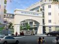 Chính chủ bán nhà liền kề 72m2 - 5 tầng - 6 tỷ khu Green Park Vĩnh Hưng