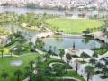 Nắm nhiều căn hộ giá siêu tốt cho khách đầu tư tại Vinhomes Central Park, LH 0932489763 (Zalo/Vi)