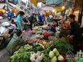 Nhà chợ Thạnh Phú chính chủ,lô góc 2 mặt tiền đường 12m, tiện kinh doanh, sổ hồng riêng. 0898750000