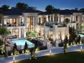 Cập nhật rổ hàng dinh thự Swan Bay những căn đẹp nhất dự án giá tốt. LH: 0902911388