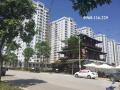 Bán biệt thự khu A1.1 Thanh Hà, chính chủ bán gấp trong tuần, biệt thự giá siêu rẻ