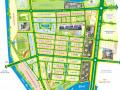 Cần tiền bán gấp nền D58 khu dân cư Him Lam Kênh Tẻ Q7 đối diện chung cư Him Lam Riversider