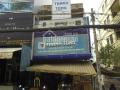 Nhà MT 88A Nguyễn Trãi, Q1 ngay Zen Plaza (5 x 25m) trệt, 2 lầu, 65 tr/th. LH 0909569887 a Huy