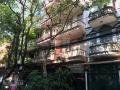 Cho thuê nhà riêng phố khu phân lô Trương Định, Bạch Mai, DT 100m2, 4 tầng