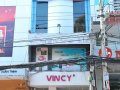Hot bán gấp nhà MT Võ Văn Tần, DT 4x18m nhà 4 tầng đẹp , TN100 triệu/tháng, giá 33,3 tỷ( nhà thật)