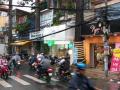 Cho thuê 2 MT 108 Cộng Hòa, quận Tân Bình. DT 12x28m