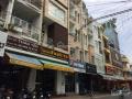 Cho thuê nhà 1 lầu đường Mậu Thân sát siêu thị Lotte 15 triệu/th (Miễn trung gian