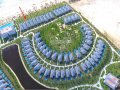 Tôi Hoàng My bán cắt lỗ 1 tỷ căn biệt thự mặt biển dự án Vinpearl Bãi Dài, Nha Trang, 0917230575