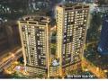 Chính chủ bán căn hộ chung cư The Garden Hill 99 Trần Bình, LH: 0967321259