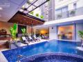 Bán Khách sạn & Resort The Wind Khu Á Châu, Thành phố Vũng Tàu