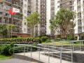 Chính chủ bán nhanh căn Hà Đô Nguyễn Văn Công, 92 m2, lô A, giá rẻ 35tr/m2. LH: 0934.178.239