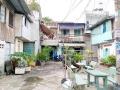 Bán nhà mới 1 lầu hẻm 43 đường Mạc Vân, Phường 13, Quận 8