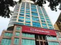 Cho thuê văn phòng mặt phố Đội Cấn diện tích 80m2 - 110m2 - 150m2 - 200m2 giá thuê 220nghìn/m2/th