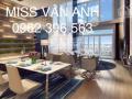 Chính chủ cần bán căn hộ Eurowindow Multi Complex 27 Trần Duy Hưng. DT 122m2, 3PN, 2WC, 0987689138