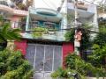 Chính chủ bán nhà Phạm Văn Chiêu, Gò Vấp, DT: 4.5m x 18m. LH 0902474808