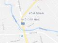 Bán nhà chính chủ Đông Thọ, TP Thanh Hóa, 1,9 tỷ
