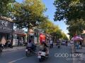 Bán đất Hiệp Thành 113m2 6x18m giá 1tỷ25 cách Nguyễn Văn Tiết 50m. LH 0946725739 có hỗ trợ NH