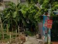 Chính chủ cần bán gấp lô đất tại khu đô thị Trần Lãm, Thái Bình. 90m2, giá 18.5 triệu/m2 0986324123