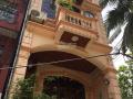 Cần cho thuê nhà trong ngõ phố Chùa Láng, gần đại học Ngoại Thương, LH: 0936.122.152