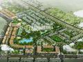 Chính chủ bán nhà liền kề, biệt thự Xuân Phương Tasco, giá rẻ, 0974193928