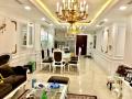 BQL chuyên cho thuê Sky City 88 Láng Hạ, 2-3 PN, nội thất cao cấp giá tốt nhất từ 12tr/th