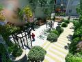 Bán liền kề Green Park Vĩnh Hưng, 72m2, 5 tầng, 5,5 tỷ, 0979890203