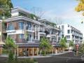 Cho thuê nhà liền kề tại 67A Trương Định, ưu tiên siêu thị, nhà trẻ, TT tiếng Anh. LH 0986510510