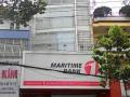 Cho thuê văn phòng Quận 10 Maritime Bank đường Tô Hiến Thành, DT 240m2 - 60 tr/th, LH: 0932.684.506