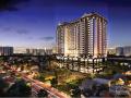Hot! Chung cư cao cấp Sunshine Avenue phong cách Châu Âu, Q8, giá ưu đãi của chủ đầu tư, 0943460964